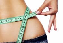 Pomohou vám probiotika zhubnout?